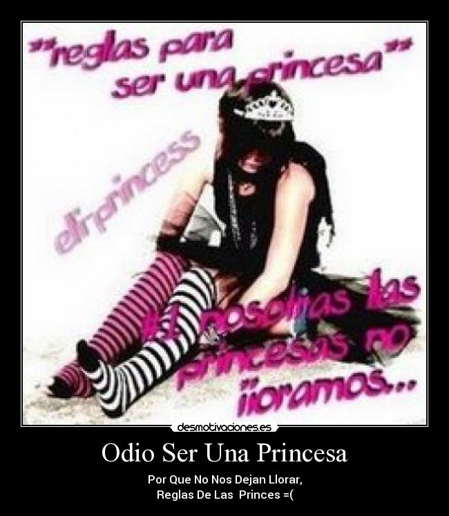 Amor emo imagenes pictures to pin on pinterest tattooskid pin emo imagenes frases amor altavistaventures Image collections